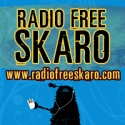 Doctor Who: Radio Free Skaro, Canada's best Doctor Who podcast