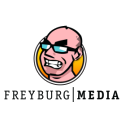 Freyburg Media for all your web video production needs