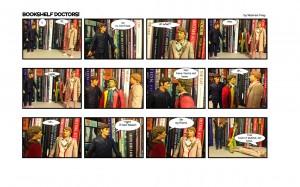 bookshelfdoctors3